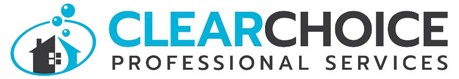 Clear Choice Professional Services